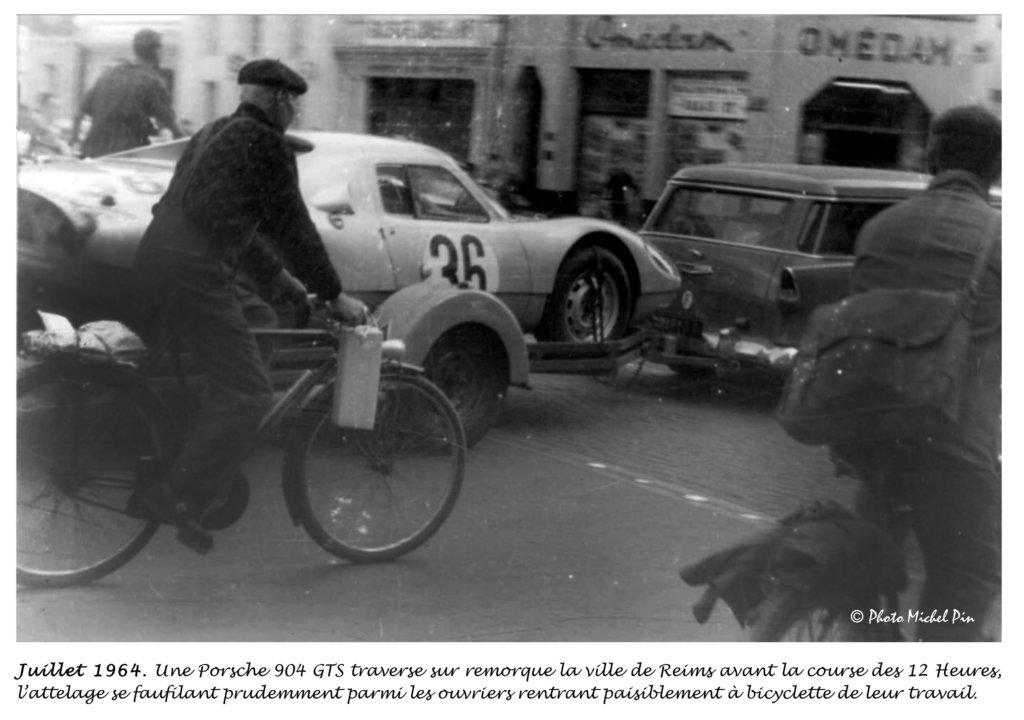 12 heures de reims 1964