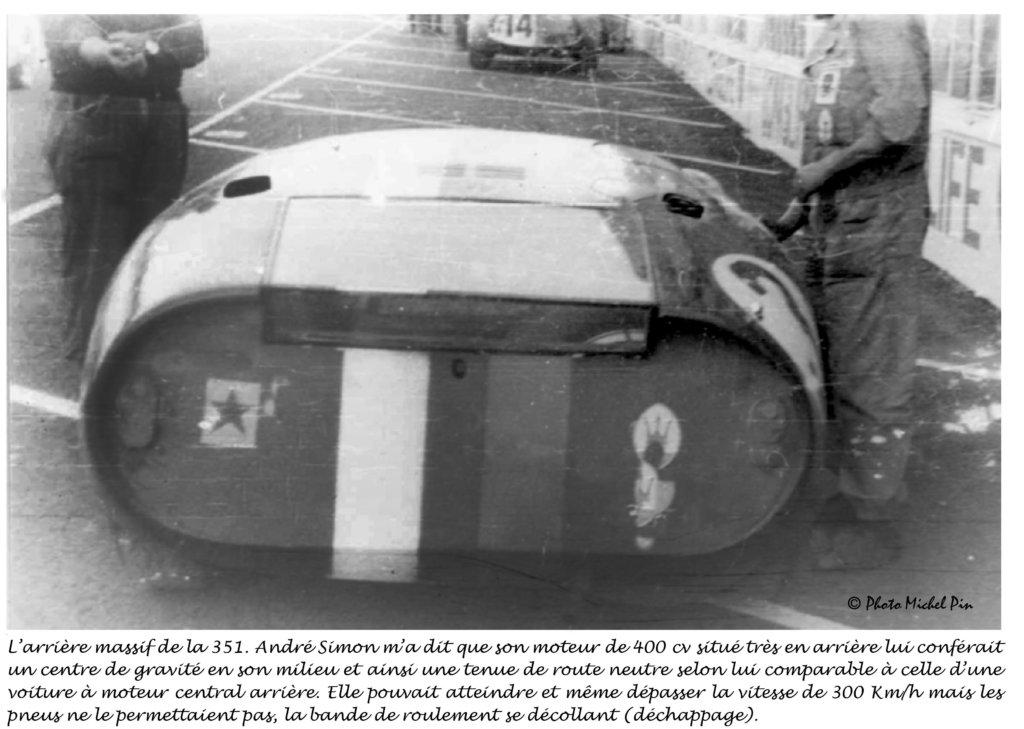12 heures de reims 1964 maserati